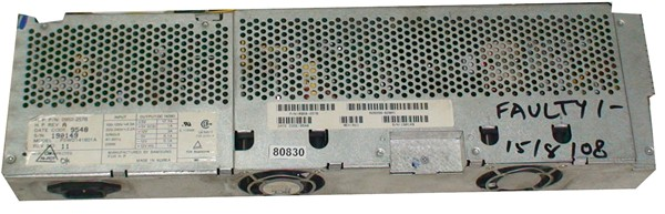 Power Supply  PSWD141601A