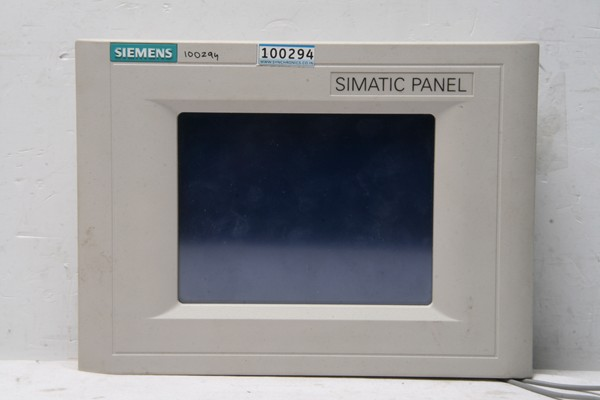 Touch Panel TP070