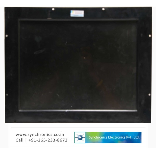 Touch Screen Monitor ET1549L-0NWD-1