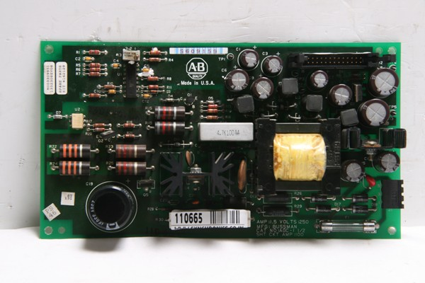 POWER SUPPLY SP142129