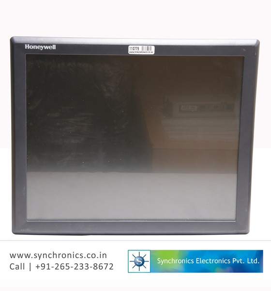 1915L Touch Screen Monitor for Honeywell