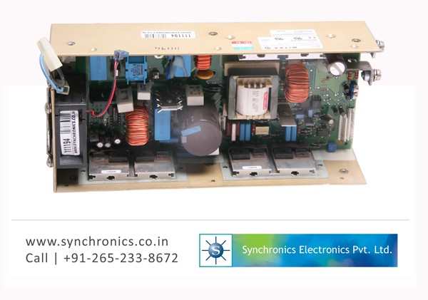 Power Supply PE3242/00