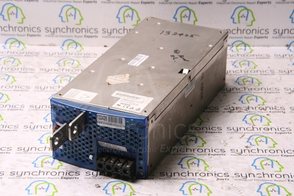 Power Supply S8VM-15224C