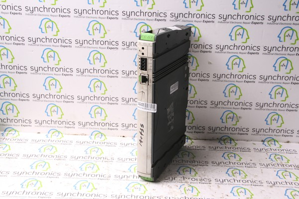 BL 450/A PLC Communication Module