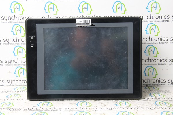 NT620C-ST141B-E INTERACTIVE DISPLAY