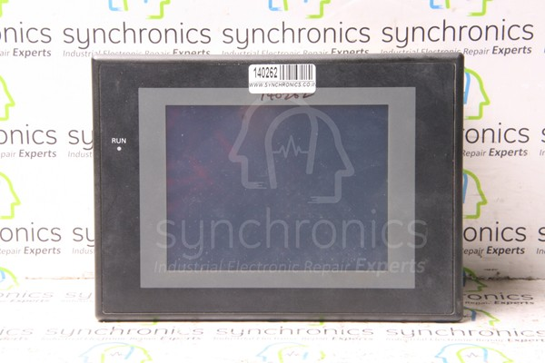 NS5-MQ10B-V2 INTERACTIVE DISPLAY