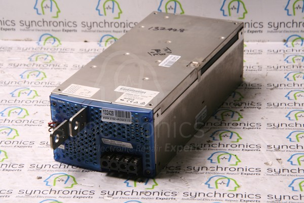S8VM-15224C Power Supply