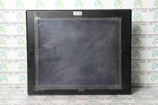 IP17ID7T-M1-5RT Panel PC HMI