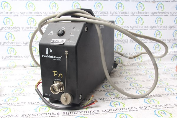 Power Supply XRD-EP 95510254H