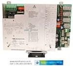 NT-33222002 Power Supply 46393
