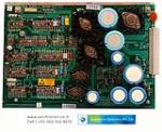 Power Supply Card of Vibration Monitor System Part