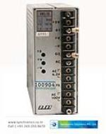 Power Supply HMC-2B