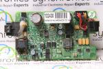 Power Supply Card For Panelview Plus 700 CAT-2711P-RP1