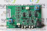 AFC Board PCB GC-2010 Plus