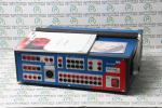 CMC256 Plus Relay Test Kit