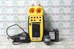 Advanced Modular Calibrator DPI 620-IS