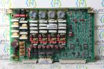 F6000 I Amplifier Board