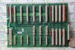 F6000 BackPlane Board of F6150 Power System Simulator