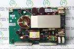 Power Factor Control Board 04S-0794-01 F6150 Power System Simulator